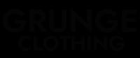Grunge Clothing